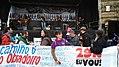 29N Marcha da Dignidade- Yolanda Díaz-Ataque Escampe-Praza Publica.jpg
