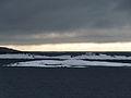 29 To Brønnøysund (5664158773).jpg