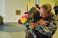 29th ID soldiers return to Virginia after duty in Afghanistan 111027-A--063.jpg