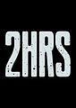 2HRs logo.jpg