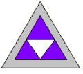 2 4th Pioneer Battalion UCP.png