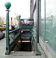 2 Avenue entrance vc.jpg