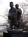 2 Chome Hiyorigaoka, Ishinomaki-shi, Miyagi-ken 986-0833, Japan - panoramio (4).jpg
