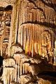 2 Postojna cave exclusive photo by Simone Zeffiro for Modelixir International, LLC.jpg