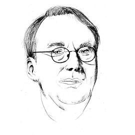 2 RETRAT 02 Linus Torvalds.jpg