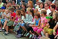 3.9.16 3 Pisek Puppet Festival Saturday 057 (28831210594).jpg