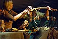 3.9.16 3 Pisek Puppet Festival Saturday 084 (28834198003).jpg