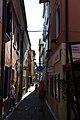 30021 Caorle, Metropolitan City of Venice, Italy - panoramio (14).jpg