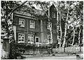 30142-Ottendorf-Okrilla-1978-Wachberghöhe-Brück & Sohn Kunstverlag.jpg