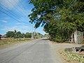 3067Gapan City Nueva Ecija Landmarks 38.jpg