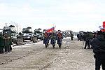 30 танков Т-34 в Наро-Фоминске 1.jpg