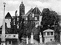 31-1861-Vlaska-obeliks.jpg