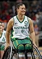 310812 - Leanne Del Toso - 3b - 2012 Summer Paralympics.jpg