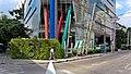 31 Sukhumvit hotel - panoramio.jpg