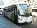 332 Mon-bus - Flickr - antoniovera1.jpg