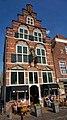 3421 Oudewater, Netherlands - panoramio (68).jpg