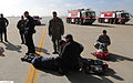 349th AMW, Travis Air Force Base Fire Department conduct AFSC training 150221-F-KZ812-212.jpg