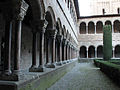 35 Monestir de Santa Maria de Ripoll.jpg