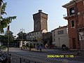 36100 Vicenza, Province of Vicenza, Italy - panoramio - Александр Пахомов (2).jpg