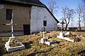 3692viki Kościółek z cmentarzykiem w Obórkach. Foto Barbara Maliszewska.jpg