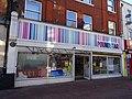 373-375 Mare Street Hackney London E8 1HY.jpg
