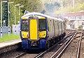 375613 Derby to Ramsgate (26319478590).jpg