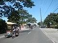 3756Rehabilitation improvement of Candaba Baliuag Road Pulong Palazan section 33.jpg