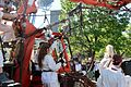 375th Anniversary Of Montreal 68.jpg