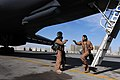37th Expeditionary Bomb Squardron aircrews complete last mission of deployment DVIDS245652.jpg
