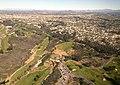 38-san-diego-balboa-park-golf-course.jpg