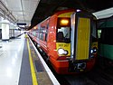387207 and 387 number 214 Victoria to Gatwick Airport 1D20 by Train Photos.jpg