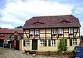 39326 Wolmirstedt, Germany - panoramio - Marc Dorendorf (5).jpg