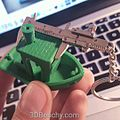 3DBenchy measured with tiny caliper.jpg