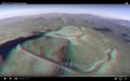 3D ELT's Future Home... (30437224820).png
