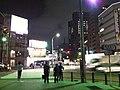3 Chome Tsukiji, Chūō-ku, Tōkyō-to 104-0045, Japan - panoramio (3).jpg