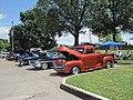 3rd Annual Elvis Presley Car Show Memphis TN 081.jpg