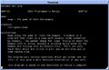 4.3 BSD UWisc VAX Emulation Wump Manual.png