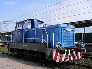 401Da-216 (2), Swarzędz, 2014-05-01.jpg