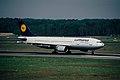 407bm - Lufthansa Airbus A300, D-AIAU@TXL,07.05.2006 - Flickr - Aero Icarus.jpg