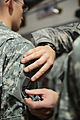 407th Civil Affairs Battalion combat patch ceremony 140117-F-NG544-024.jpg