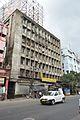 40 Strand Road - Kolkata 2016-10-11 0550.JPG