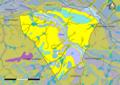 41013-Bauzy-géologie.png