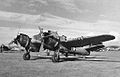 414th Night Fighter Squadron Bristol Beaufighter 2.jpg