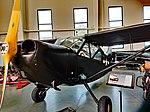 """417548 1944 Stinson L-5E """"Sentinel"""" (30344419762).jpg"""