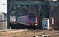 423 699-8 Köln Hohenzollernbrücke 2015-12-03-02.JPG