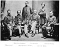 42nd Massachusetts Infantry field officers and staff.jpg