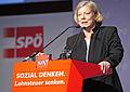 43. Bundesparteitag der SPÖ (15717147630).jpg