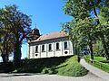 438 Gottesberg bei Bad Wurzach.jpg