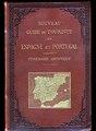 439 megas, catálogo completo de fotografías en venta por LAURENT, año 1879, Nouveau guide du touriste en Espagne et Portugal. Itinéraire artistique, Madrid.pdf