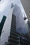 43rd St 6th Av td 04 - Bank of America Tower.jpg